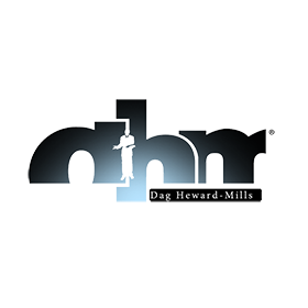 Dag Ministries Branded Products