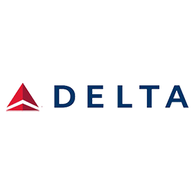 Delta promotional products case study