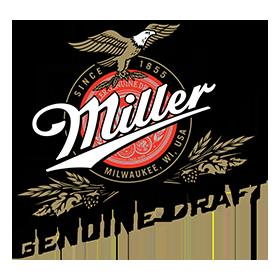 SAB Miller logo case study