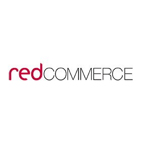 Red Commerce promotional products case study