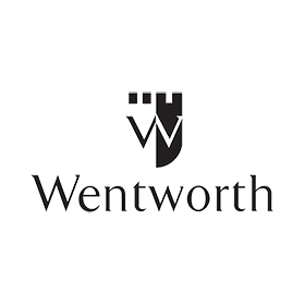 Wentworth promotional items